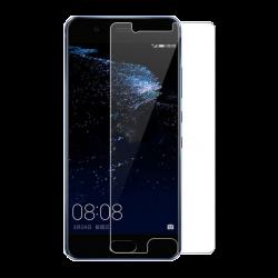 Folie de Sticla Huawei P10