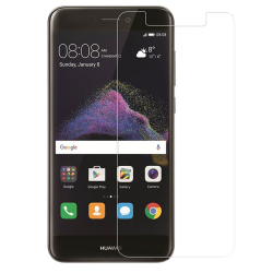 Folie de Sticla Huawei P9 Lite 2017 Securizata Tempered Glass 9H