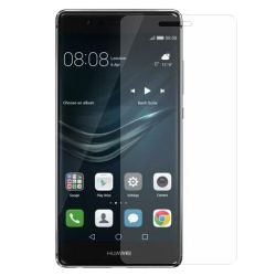 Folie de Sticla Huawei P9 Lite Securizata Tempered Glass 9H