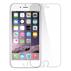 Folie de Sticla iPhone 6/6s Securizata Tempered Glass 9H