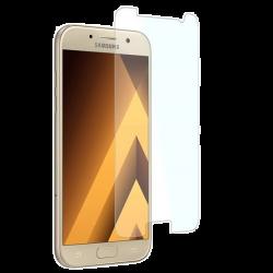 Folie de Sticla Samsung Galaxy A3 2017