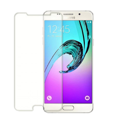Folie de Sticla Samsung Galaxy A5 2017