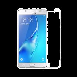 Folie de Sticla Samsung Galaxy J7 2016