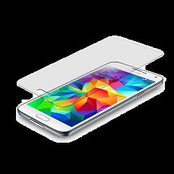 Folie de Sticla Samsung Galaxy S5