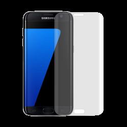 Folie de Sticla Samsung Galaxy S7