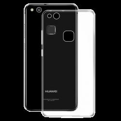 Husa Huawei P10 Lite Silicon Transparent0