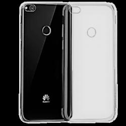 Husa Huawei P9 Lite Silicon Transparent