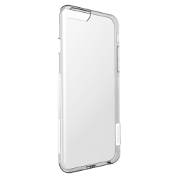 Husa iPhone 6 Silicon Transparent0