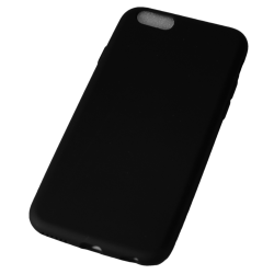 Husa iPhone 6 TPU Negru X-level0