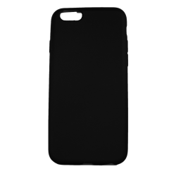 Husa iPhone 6 TPU Negru X-level1