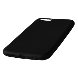 Husa iPhone 6 TPU Negru X-level