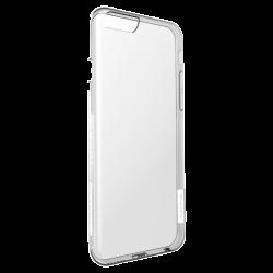 Husa iPhone 6s Silicon Transparent0