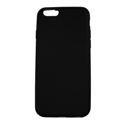 Husa iPhone 6s TPU Negru X-level0