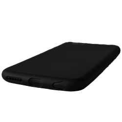 Husa iPhone 6s TPU Negru X-level