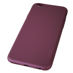 Husa iPhone 6s TPU Rosu X-level