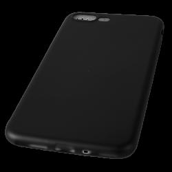 Husa iPhone 7 plus TPU Negru X-level