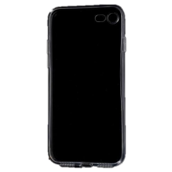 Husa iPhone 7 Silicon Transparent