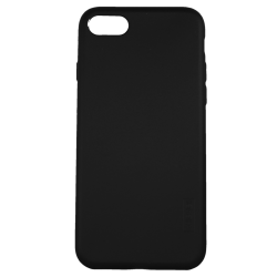 Husa iPhone 7 TPU Negru X-level1