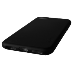 Husa iPhone 7 TPU Negru X-level