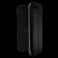 Husa iPhone 8  Flipcase Tip Carte Ecopiele3