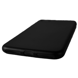 Husa iPhone 8 plus TPU Negru X-level