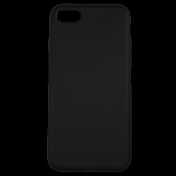 Husa iPhone 8 TPU Negru X-Level