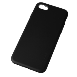 Husa iPhone 8 TPU Negru X-Level1