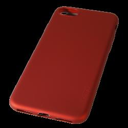 Husa iPhone 8 TPU Rosu X-level2