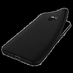 Husa Samsung Galaxy A5 2017 Silicon Negru2