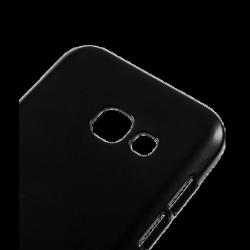 Husa Samsung Galaxy A5 2017 Silicon Negru