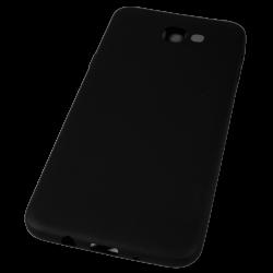 Husa Samsung Galaxy A5 2017 TPU Negru X-level