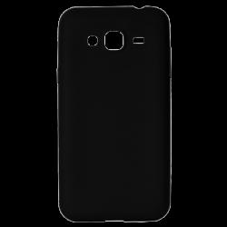 Husa Samsung Galaxy J3 2016 TPU Negru