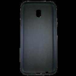 Husa Personalizata Samsung j5 2017 Husa 3D print mesaj '' Ce puii mei!