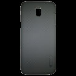 Husa Samsung Galaxy j5 2017 Nillkin Frosted Negru