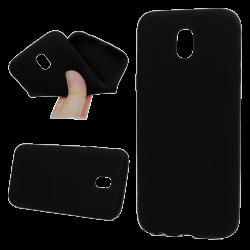 Husa Samsung Galaxy J5 2017 TPU Negru