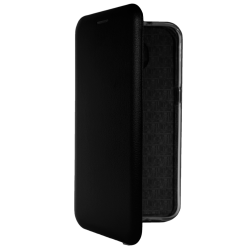Husa Samsung Galaxy S7 EDGE Flipcase Tip Carte Ecopiele1