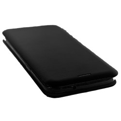 Husa Samsung Galaxy S7 EDGE Flipcase Tip Carte Ecopiele4