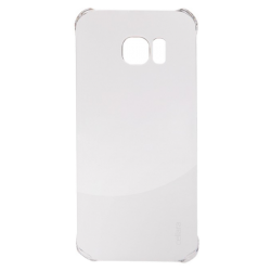 Husa Samsung Galaxy S7 Silicon Transparent