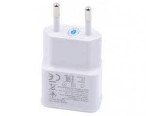 Incarcator perete Maxcell 2A 5V +cablu microUSB