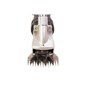 Masina Electrica De Tuns Oi,Capre 350 W Micul Fermier2