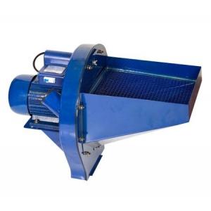 Moara cu ciocanele furaje si cereale Elefant CM-2.0D, 3.5KW, 3000 rpm, 500kg/h1