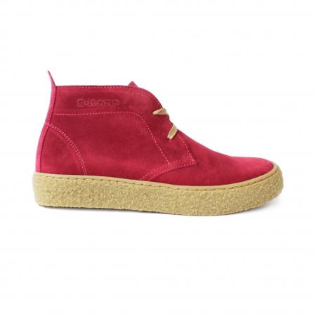 Sneaker Classic dama4