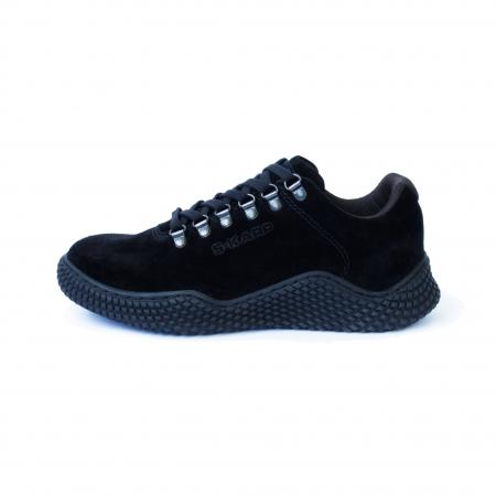 Sneaker Gloria1