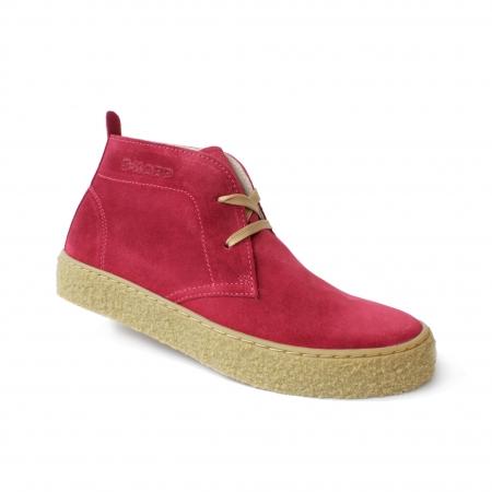 Sneaker Classic dama5