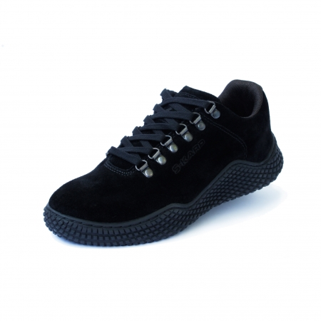 Sneaker Gloria4
