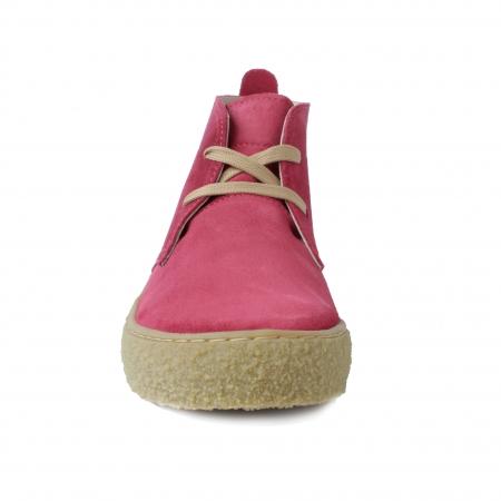 Sneaker Classic dama6