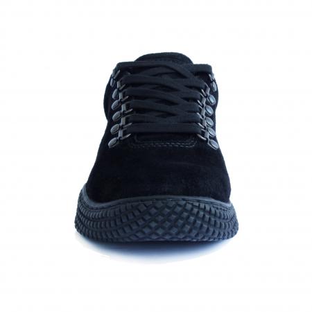 Sneaker Gloria2