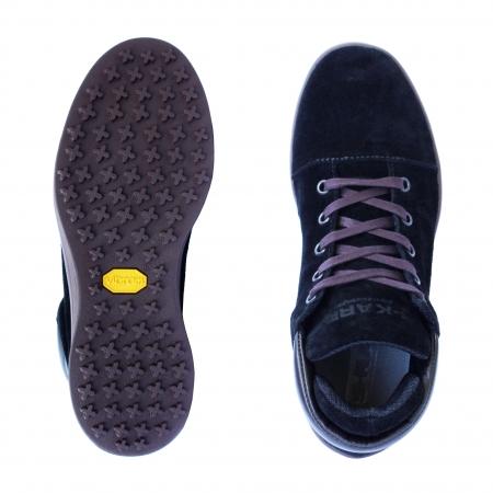 Sneaker Style Dama5