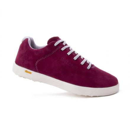 Sneaker V dama GARANTIE 365 ZILE3