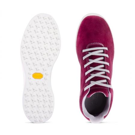 Sneaker V dama GARANTIE 365 ZILE4